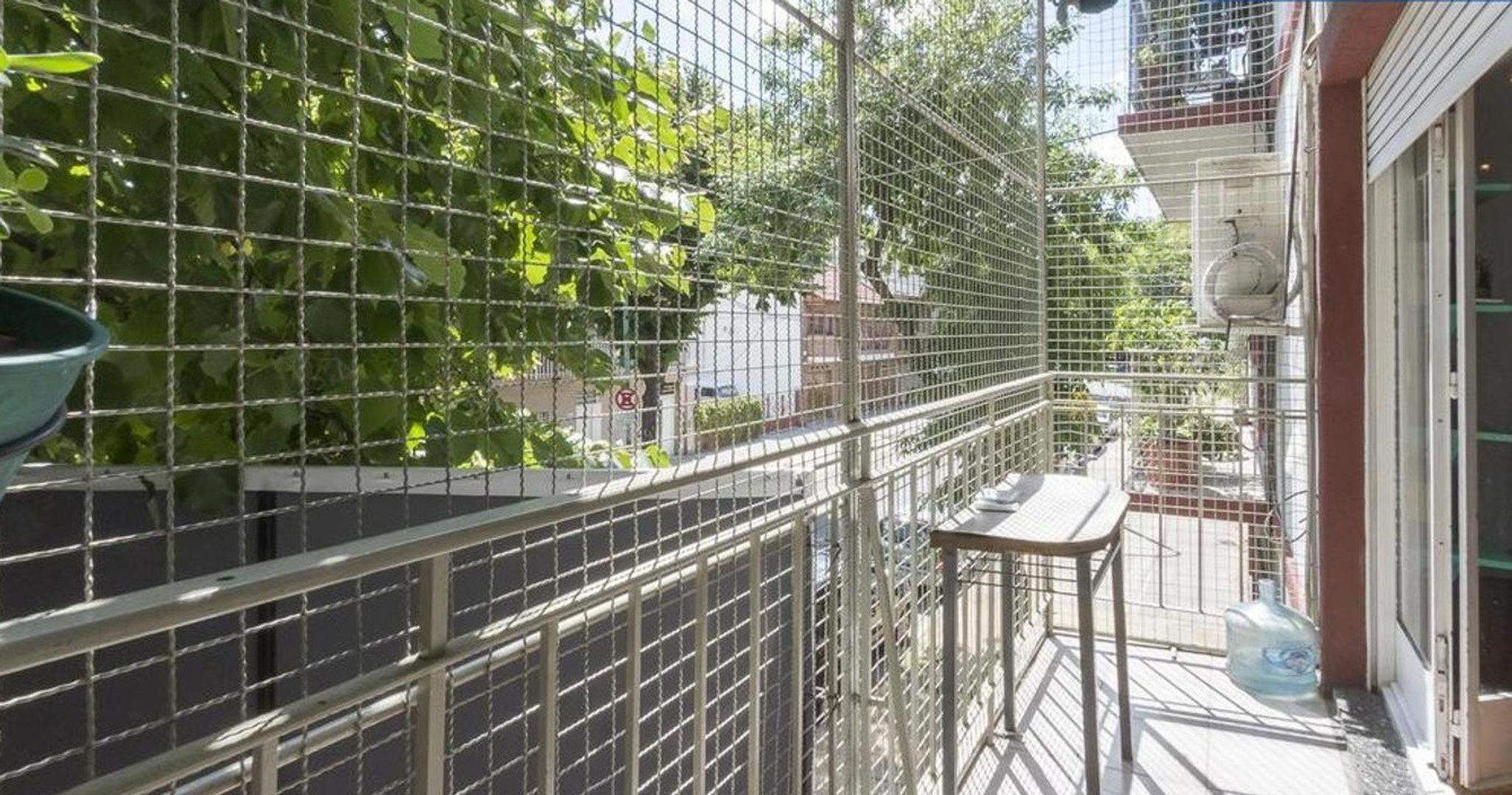 Departamento - 75 m² | 2 dormitorios | 45 años
