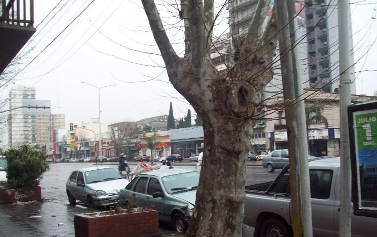 Galpón en venta en Avellaneda - 500 mt2 - Apto todo rubro