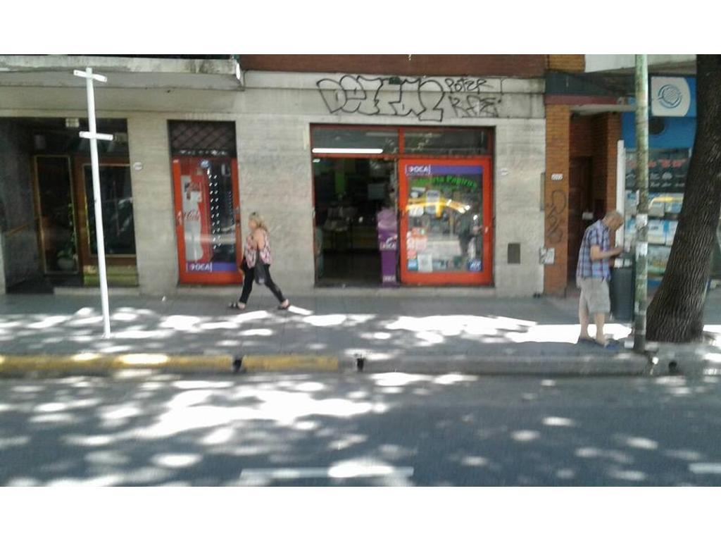S ORTIZ 2000 VENTA DE FONDO DE COMERCIO , LIBRERIA , FOTOCOPIAS , AGENTE OFICIAL OCA