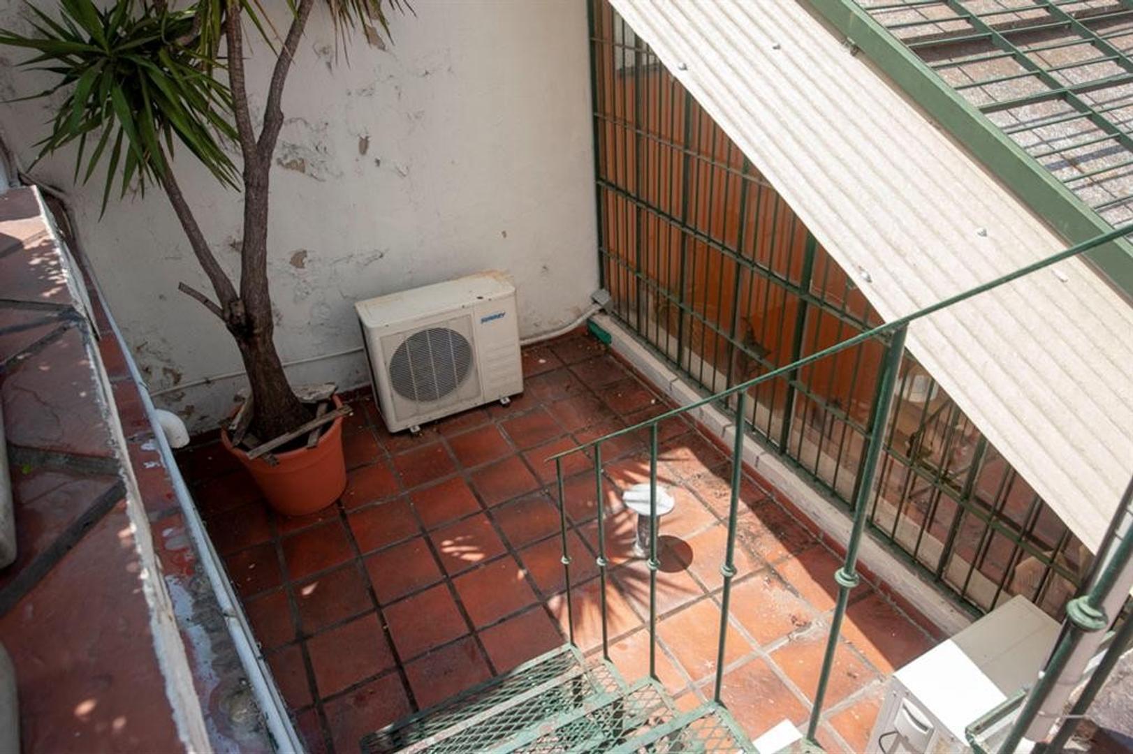 Casa En Venta En Agrelo 3200 Balvanera Argenprop