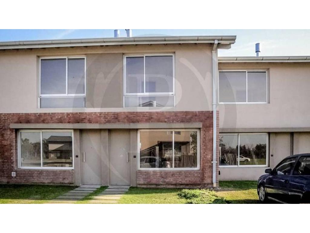 Departamento en alquiler en bustamante propiedades 100 for Alquiler de propiedades