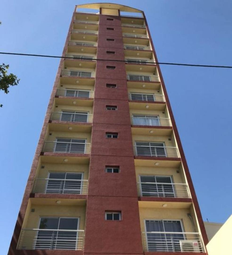 XINTEL(FNE-FNE-2939) Departamento - Alquiler - Argentina, San Miguel - Belgrano 659