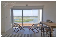Qbay Golf 3 Dorm. Vista al agua (171209)
