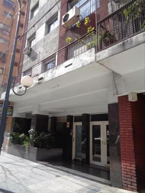Departamento en Venta de 4 ambientes en Capital Federal, Almagro