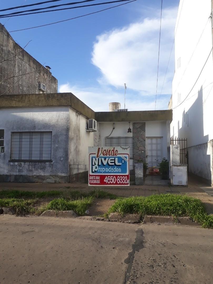 Ph en Venta en Villa Luzuriaga - 3 ambientes