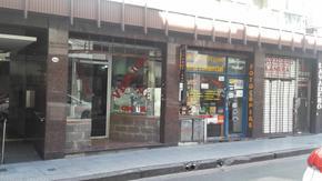 Dueño vende 3 locales exelente ubicación
