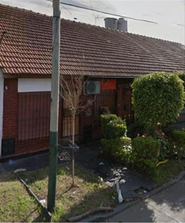 Departamento en Venta de 2 ambientes en Buenos Aires, Pdo. de La Matanza, Villa Luzuriaga