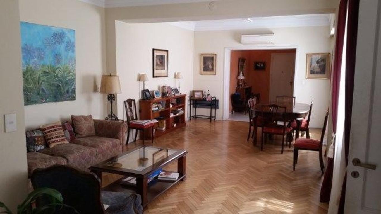 Dueño Directo Vende 4 dormitorios c/ Cochera