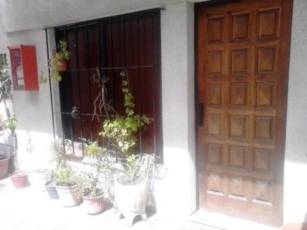 XINTEL(MGG-MGG-1669) Casa - Venta - Argentina, Morón - BOSCH 453