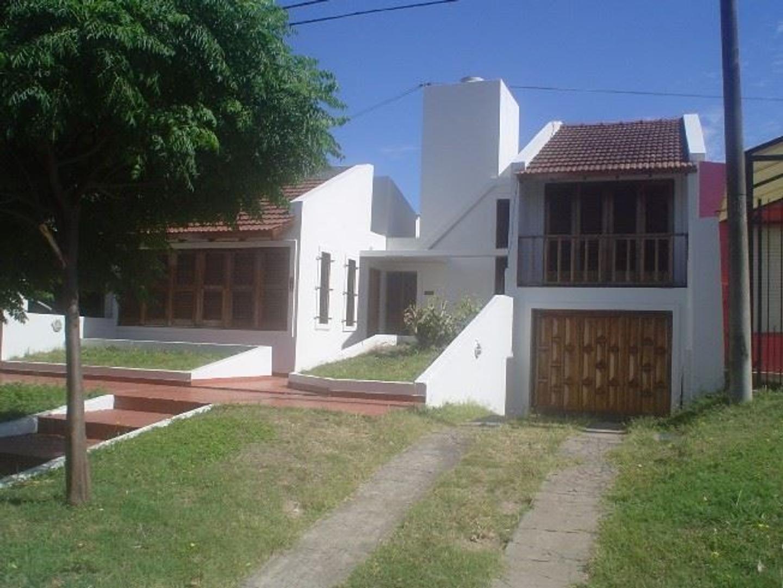Casa - Venta - Argentina, CHASCOMÚS - FRANKLIN 516