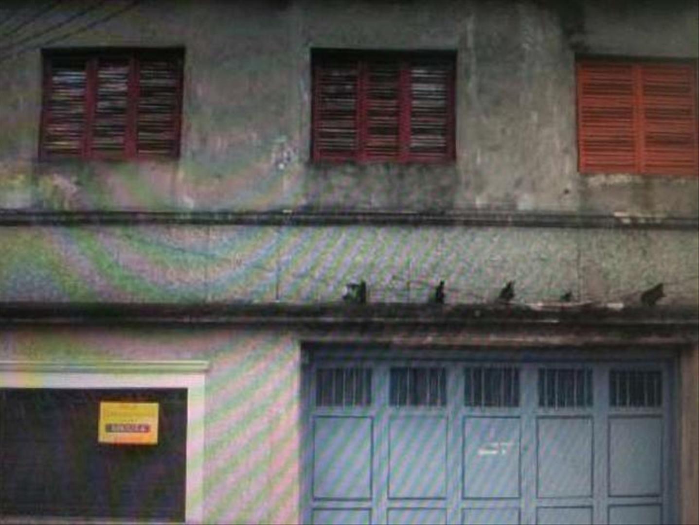 Galpon en Venta en Villa Sarmiento