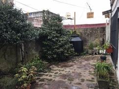 PH 2 Ambientes con patio a la venta