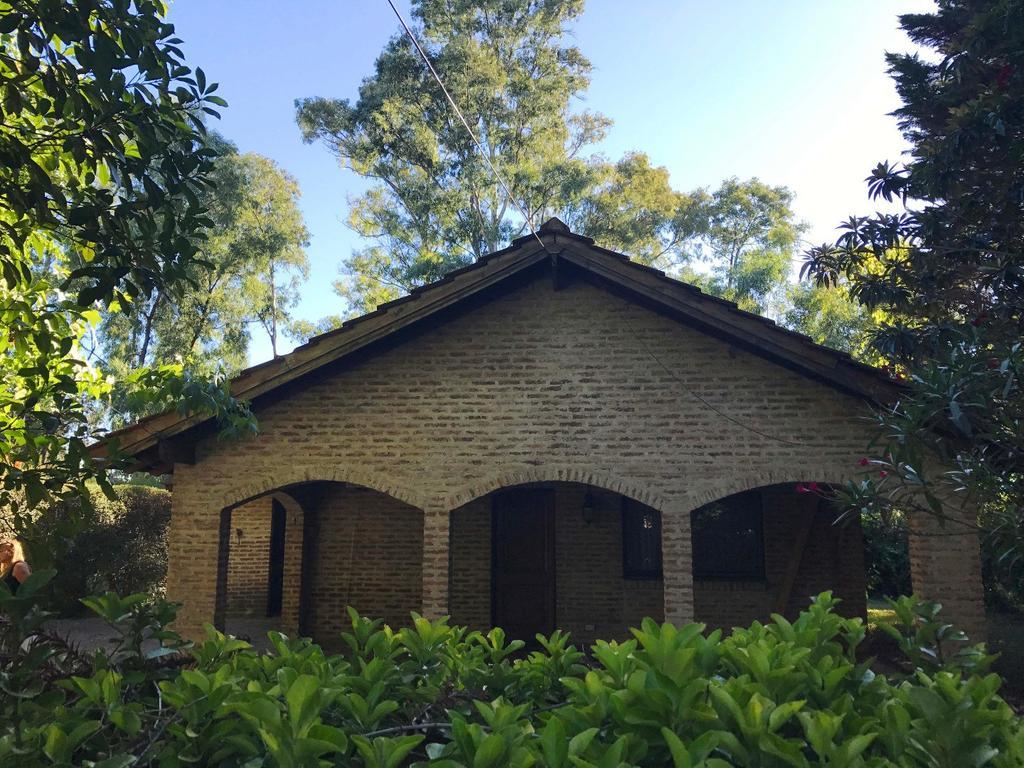 SAN CARLOS COUNTRY - Casa Alquiler temporario o permanente Dueño directo