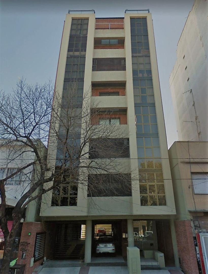 Departamento en Venta en Olivos Maipu/Uzal - 4 ambientes