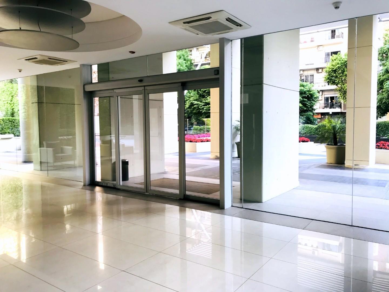 Departamento - 85,65 m² | 2 dormitorios | 10 años