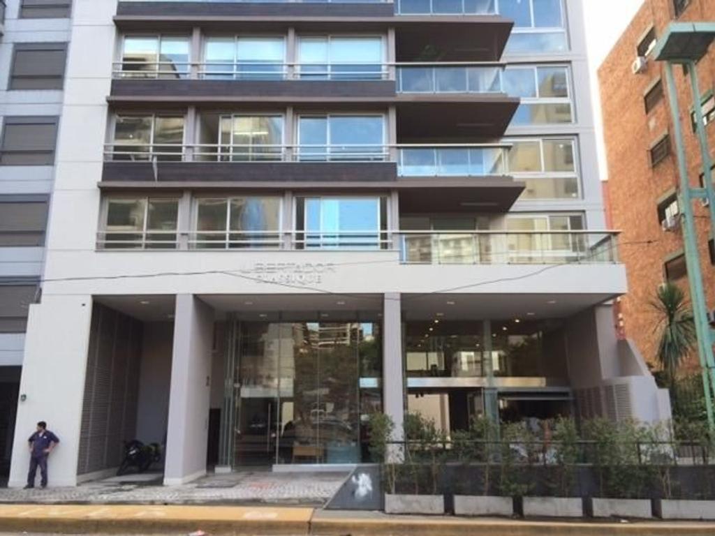 Departamento En Venta En Av Libertador 5600 Belgrano Argenprop # Muebles Juramento Y Libertador