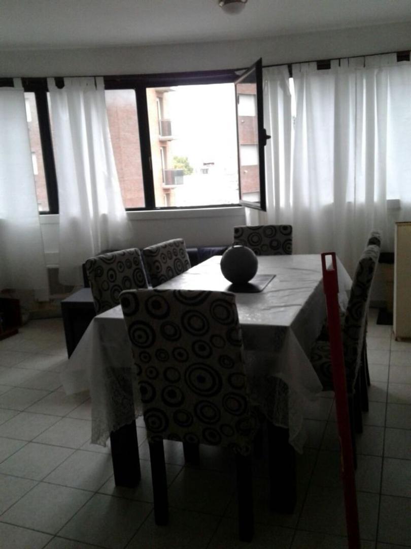 Departamento  en Venta ubicado en San Miguel, Zona Norte - EII0010_LP157958_2