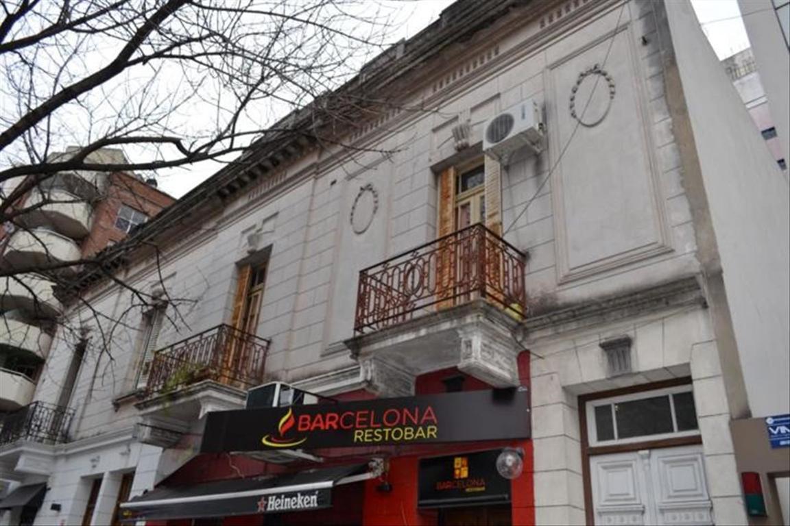 Departamento en Venta de 5 ambientes en Buenos Aires, Pdo. de La Plata, La Plata