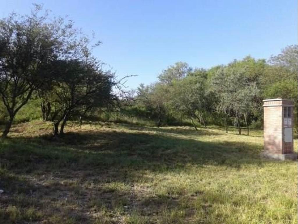 INVERTÍ en B° cerrado Tierra Alta, APTO PARA EDIFICAR, c serv. vista panoram, exc entorno, 800m2