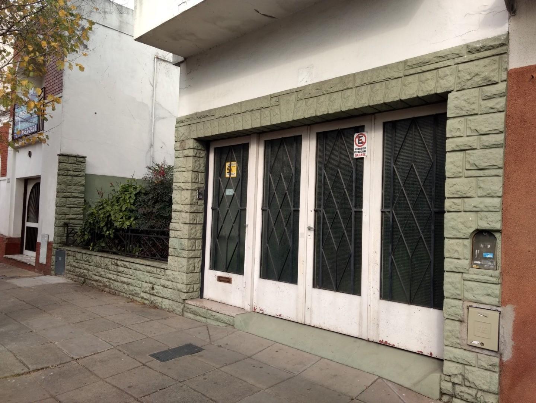 Casa en Venta en Barrio Santa Rita - 4 ambientes
