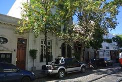 Hotel Boutique Palermo