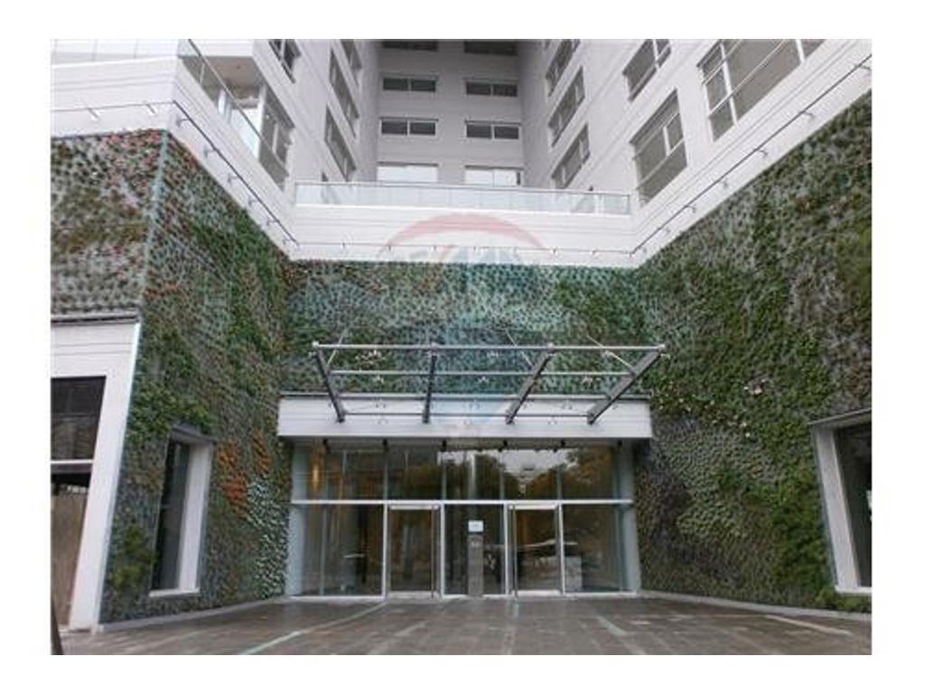 Inversor c/renta Torre Palmera 4 amb 145m² duplex