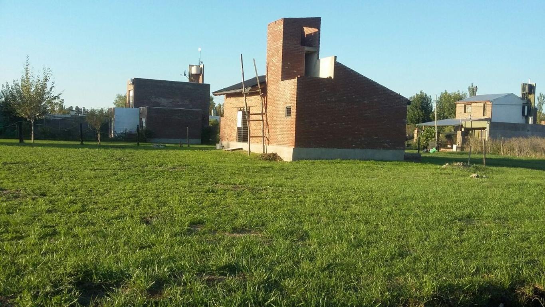 Casa en venta en Roldan