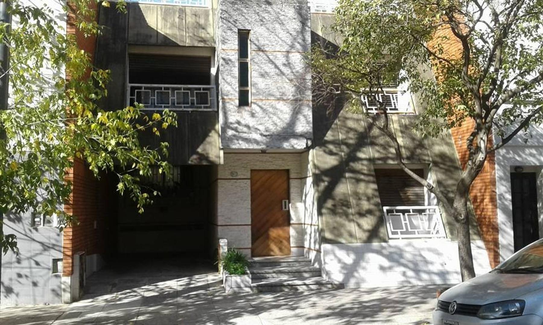 Casa en Venta en Palermo - 5 ambientes