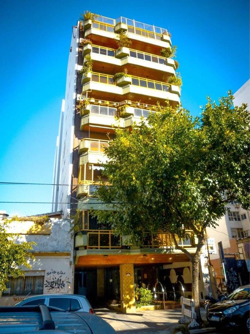 Departamento en venta zona Belgrano en Buenos Aires