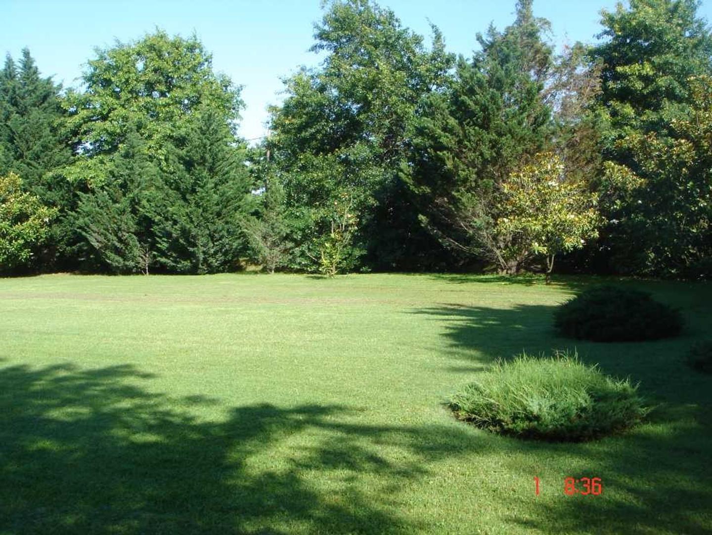 Terreno Lote  en Venta ubicado en Altos de Pilar, Pilar y Alrededores - PIL0941_LP1903