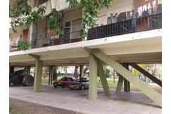 Departamento 3 Ambientes - Barrio Mariano Moreno - Avellaneda.