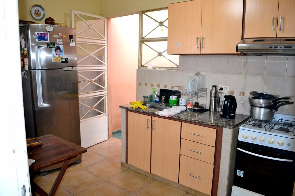 Ph 2 dormitorio con Garage