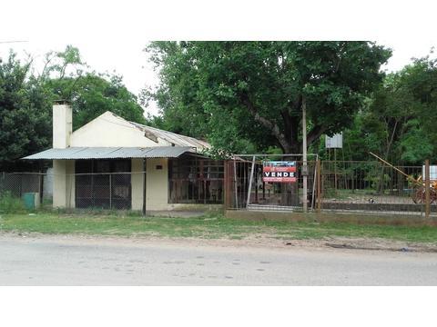 Casa quinta en san vicente