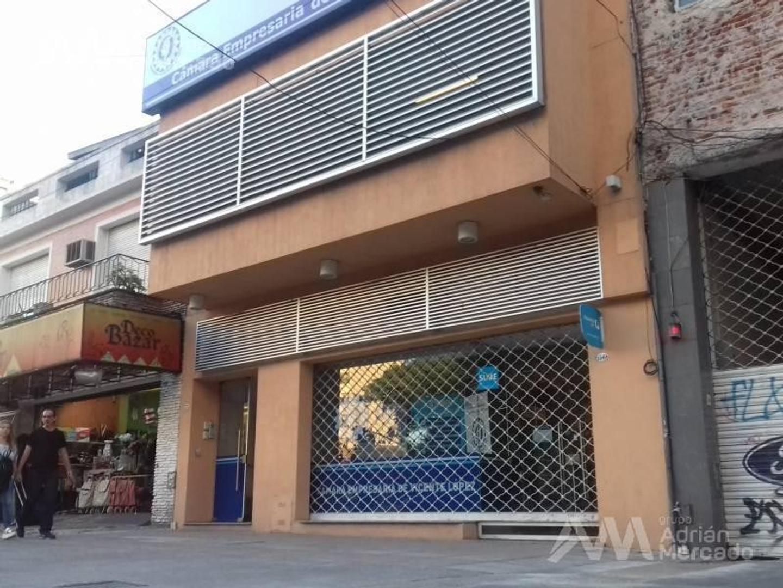 Desarrollado en Planta baja 290 m2,  - Vicente López