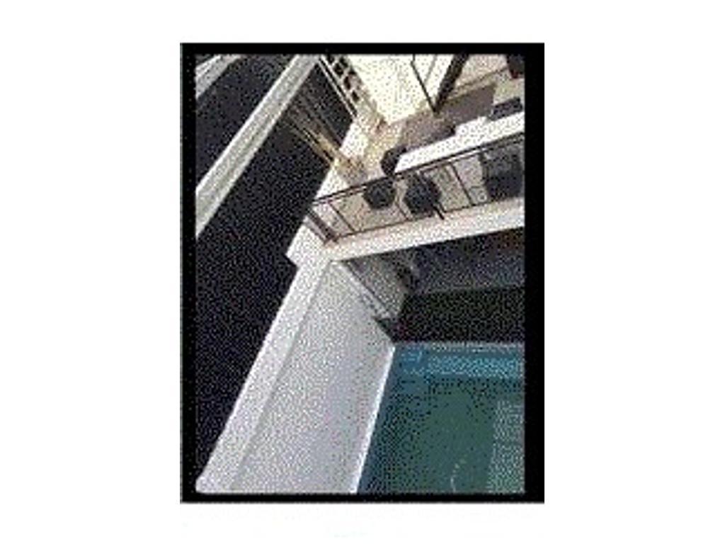 APTA CREDITO VENTA de CASA en zona residencial de lomas de zamora, banfield antigüedad 8 años dept