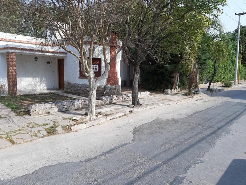 Casa en Venta en Villa Carlos Paz - 4 ambientes