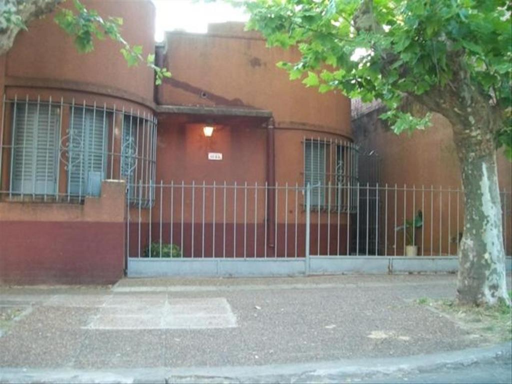 Departamento tipo casa en Venta de 4 ambientes en Buenos Aires, Pdo. de Vicente Lopez, Florida, Florida Belgrano/Oeste