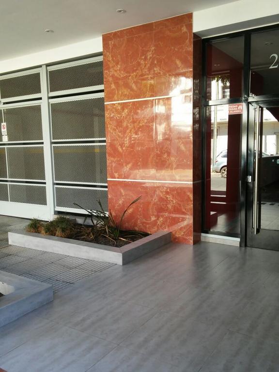 Allende 2000 Monoambiente. Montecastro. Capital Federal