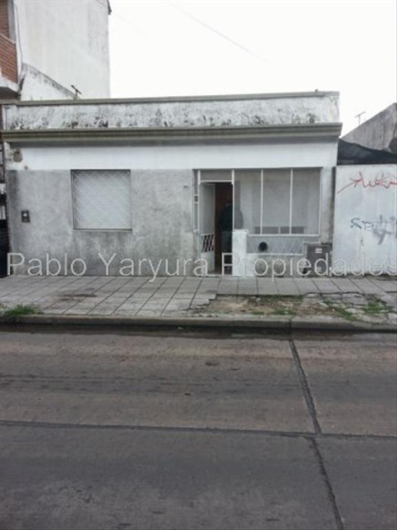 XINTEL(YAR-YAR-14498) Departamento Tipo Casa - Venta - Argentina, Tres de Febrero - GARICOITS, S....