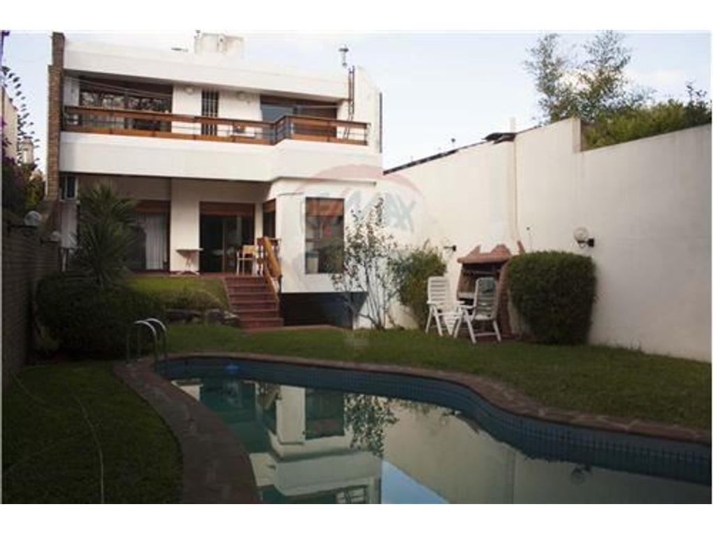 Casa en venta en pareja 4400 villa devoto argenprop - Apartamentos para parejas ...