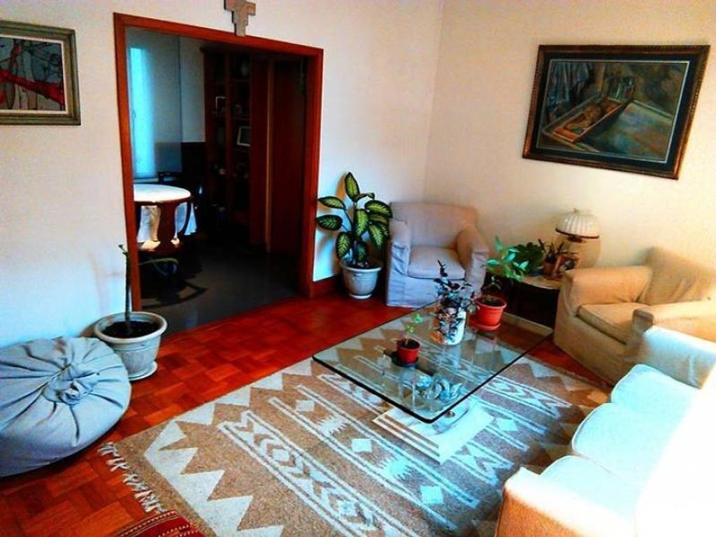Departamento En Venta En Federico Lacroze 2200 Belgrano Argenprop # Muebles Federico Lacroze