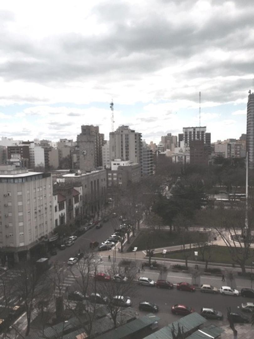 XINTEL(MUI-MUI-2958) Departamento - Venta - Argentina, Mar del Plata - DIAGONAL PUEYRREDON  AL 2900