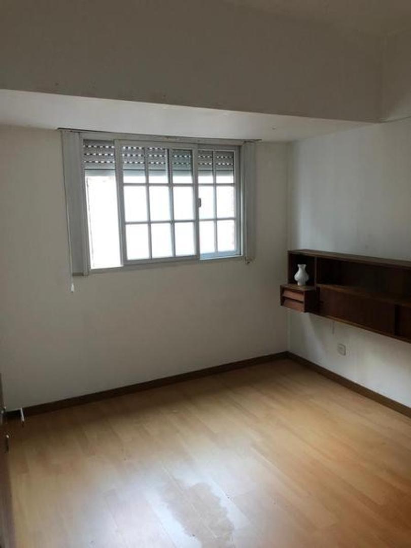 Departamento en Venta de 45,0 m2