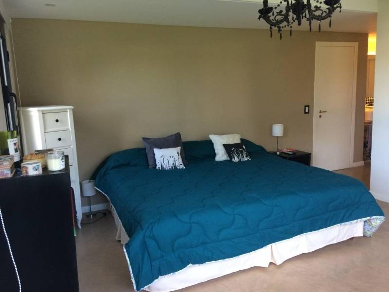 Casa en Arenas del Sur con 4 habitaciones