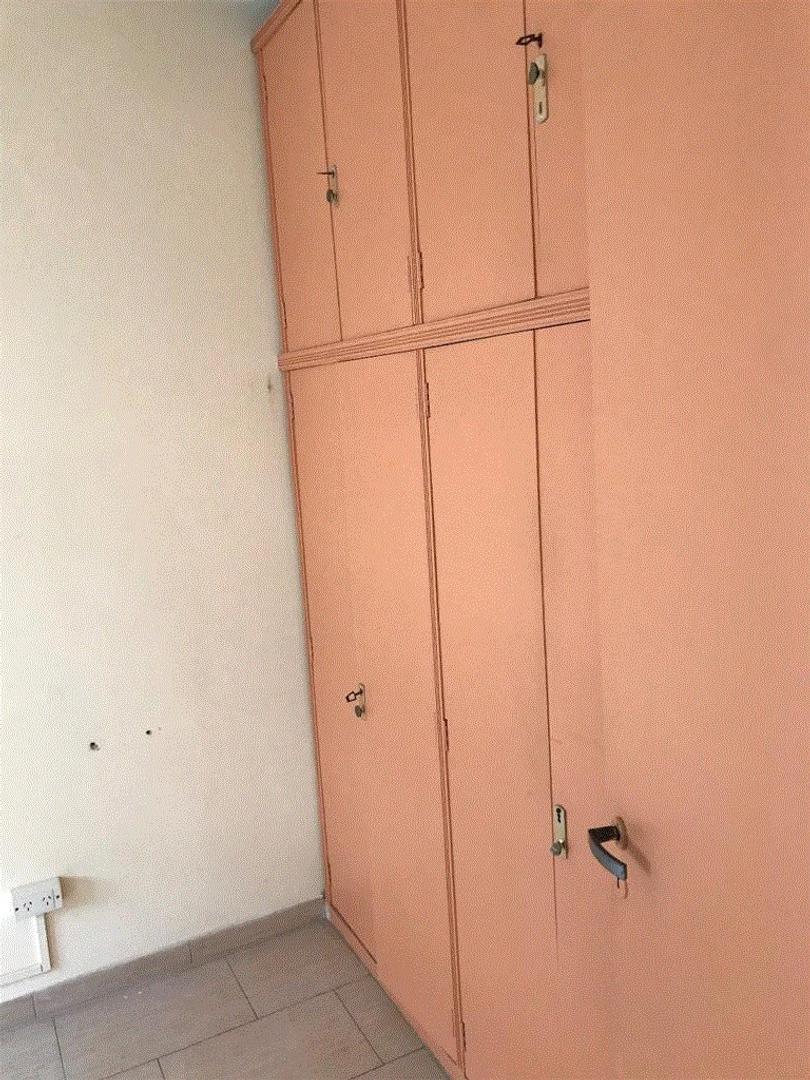 Departamento - 30 m² | 1 dormitorio | 1 baño