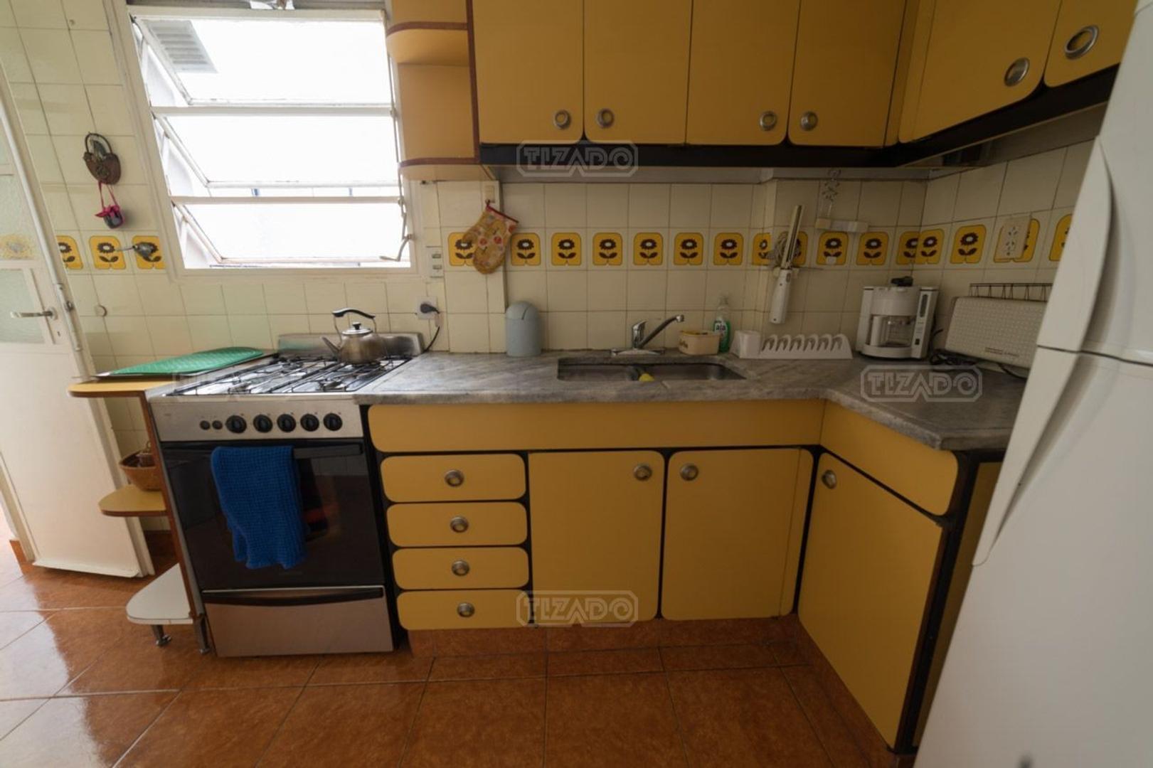 Departamento Semipiso  en Venta ubicado en Caballito, Capital Federal - CAB1303_LP220737_1 - Foto 26