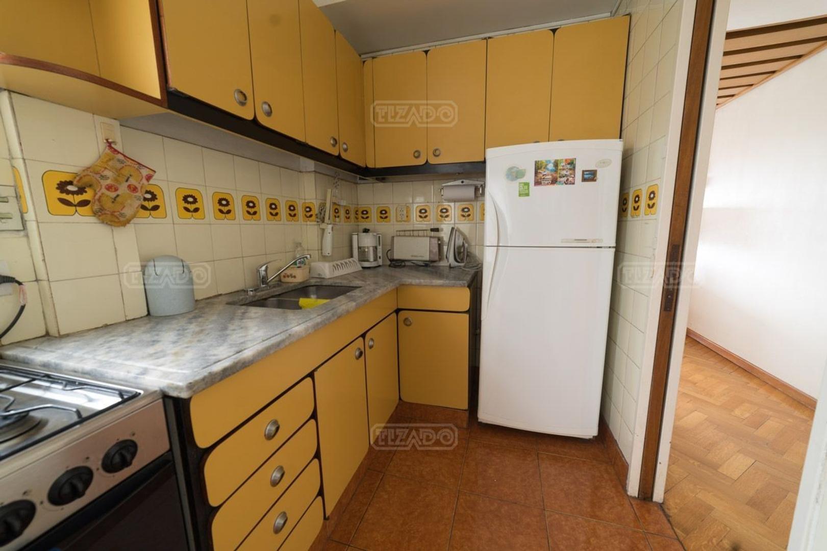 Departamento Semipiso  en Venta ubicado en Caballito, Capital Federal - CAB1303_LP220737_1 - Foto 28