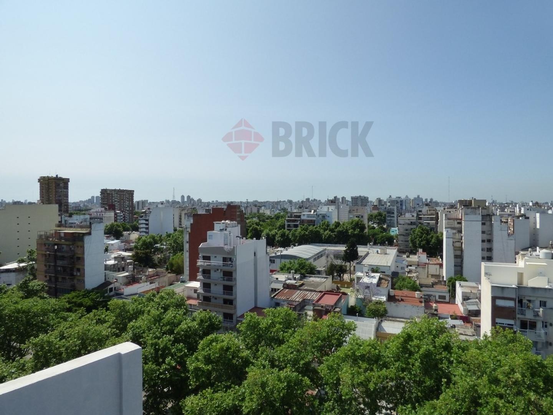 (BRI-BR9-140788) Departamento - Venta - Argentina, Capital Federal - ALVAREZ JONTE 2700 - Foto 17
