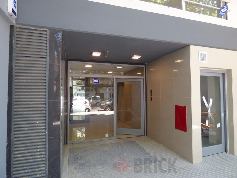 (BRI-BR9-140788) Departamento - Venta - Argentina, Capital Federal - ALVAREZ JONTE 2700 - Foto 24