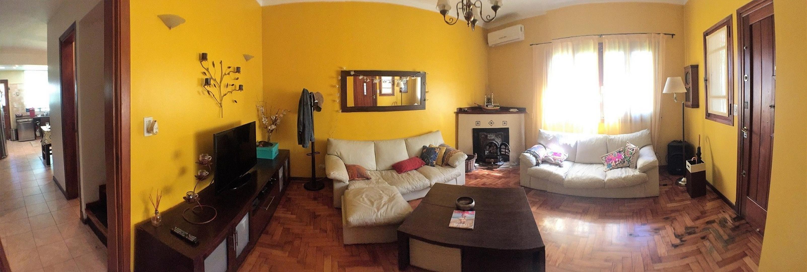 Casa - Venta - Argentina, VICENTE LÓPEZ - D.F. Sarmiento 2900